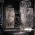 Plexiglass Acrylic Art