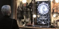 Interactive Digital Signage + Augmented Reality for Digital Window Displays - by design agency Knit